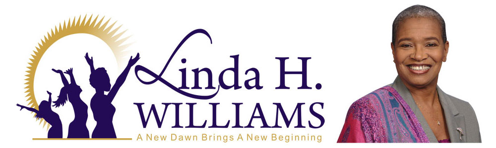 Linda H. Williams