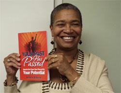 Linda-H-Williams-Your-Past-Has-Passed