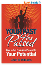 small-your-past-has-passed-by-linda-h-williams