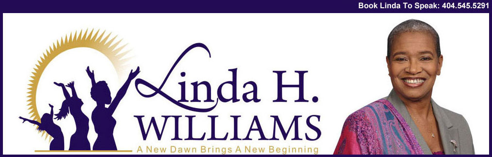 Linda H. Williams