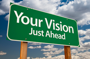 your-vision-sign