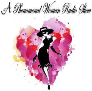 phenomenal-woman-logo