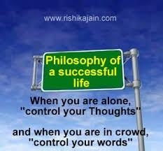 successful-life